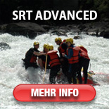 SRT Advanced Ausbildung