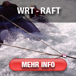 Rafting Whitewater Rescue Technician