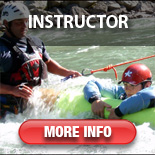 Rescue 3 Instructor Course