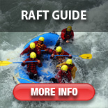 Raft Guide Courses