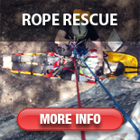 Rope Rescue Courses